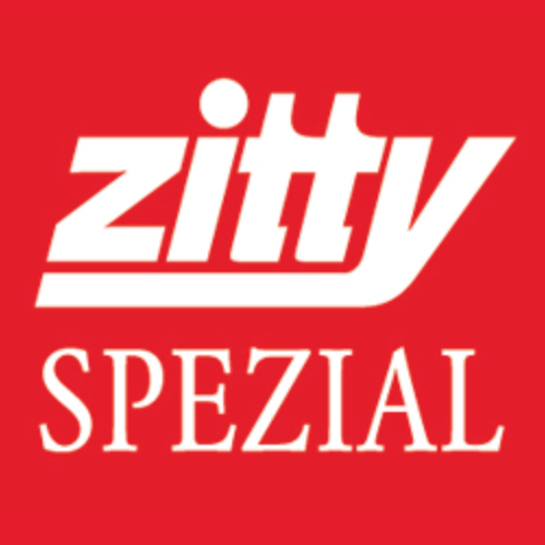zitty-special